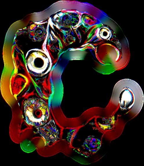 websitekarusell4