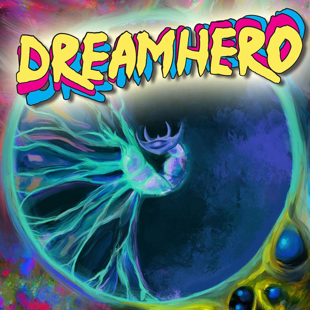 DreamHero